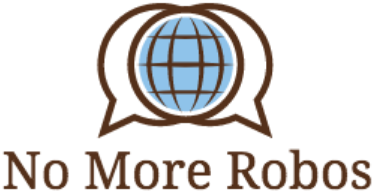 Domain For Sale – NoMoreRobos